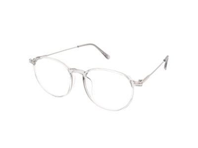 Dioptrické okuliare Crullé Abjure C3
