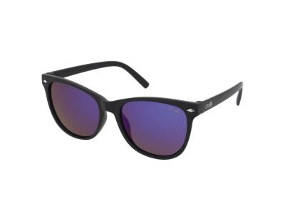 Slnečné okuliare Crullé Admire C1
