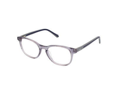 Dioptrické okuliare Crullé Teens Blast C2