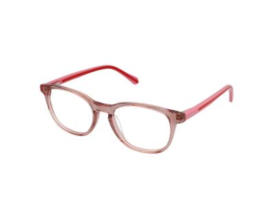 Dioptrické okuliare Crullé Teens Blast C4