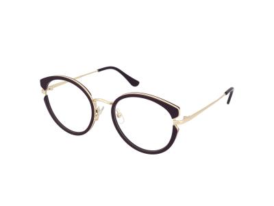 Dioptrické okuliare Crullé Daring C2