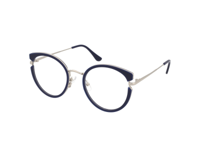Dioptrické okuliare Crullé Daring C4