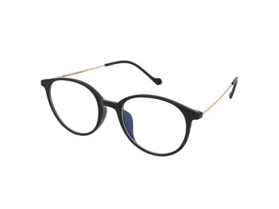 Dioptrické okuliare Crullé Divergent C1