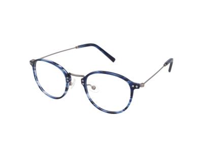 Dioptrické okuliare Crullé Drop C2