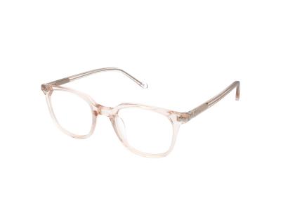 Dioptrické okuliare Crullé Elysian C3