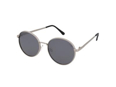Slnečné okuliare Crullé Immense C1