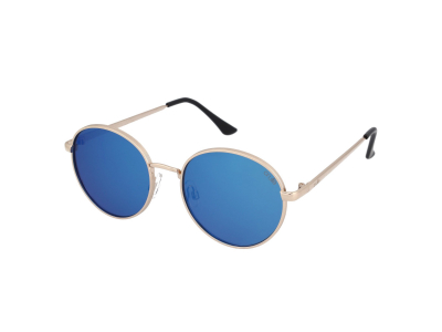 Slnečné okuliare Crullé Immense C2
