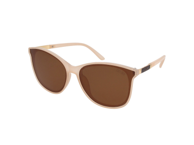 Slnečné okuliare Crullé Imperial C1