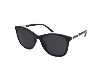 Slnečné okuliare Crullé Imperial C2