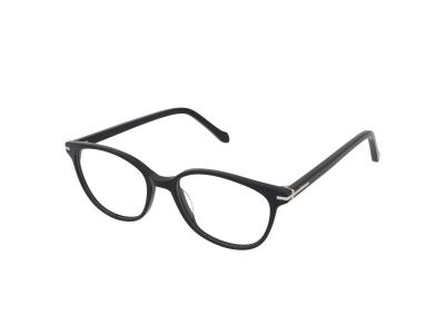 Dioptrické okuliare Crullé Joyous C1