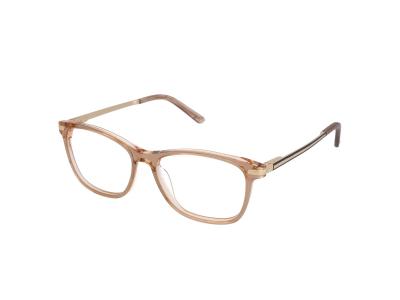Dioptrické okuliare Crullé Mystify C3