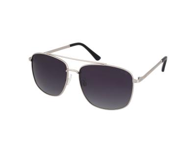 Slnečné okuliare Crullé Persist C2