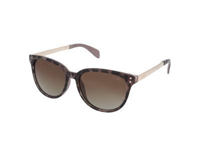 Slnečné okuliare Crullé Pride C1