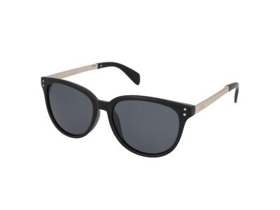 Slnečné okuliare Crullé Pride C2