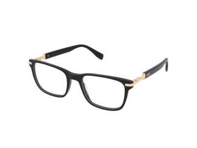 Dioptrické okuliare Crullé Renegade C1