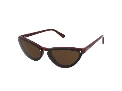 Slnečné okuliare Crullé Rescue C2