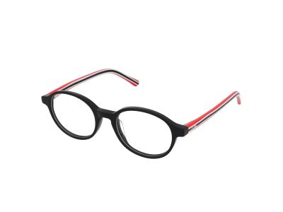 Dioptrické okuliare Crullé Kids Supine C1