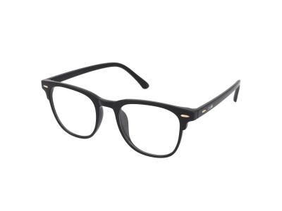 Dioptrické okuliare Crullé Untangle C1