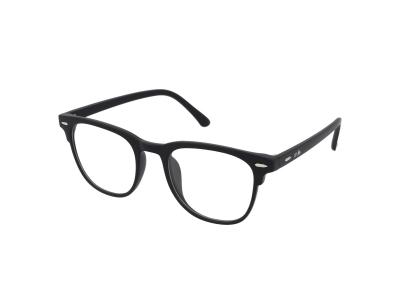 Dioptrické okuliare Crullé Untangle C2