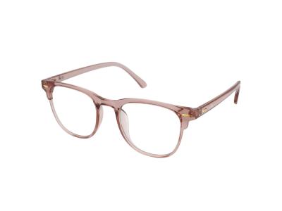 Dioptrické okuliare Crullé Untangle C5