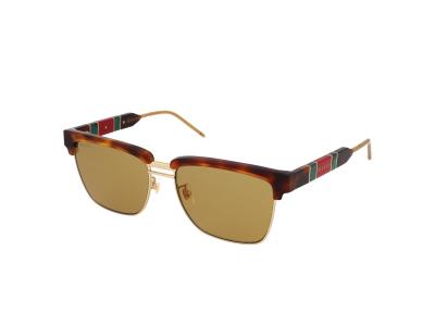 Slnečné okuliare Gucci GG0603S 006
