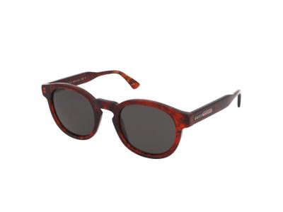 Slnečné okuliare Gucci GG0825S 005