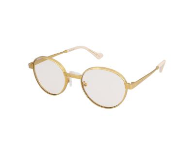 Slnečné okuliare Gucci GG0872S-001