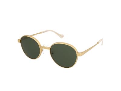 Slnečné okuliare Gucci GG0872S-004