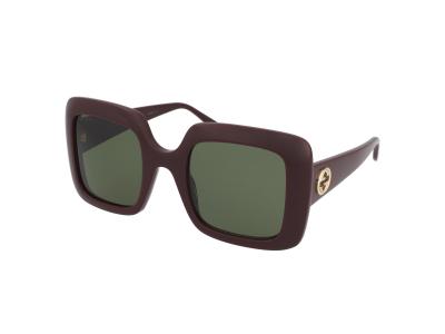 Slnečné okuliare Gucci GG0896S-003