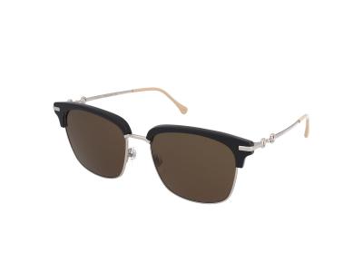 Slnečné okuliare Gucci GG0918S 001