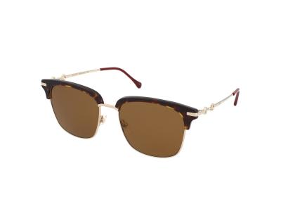 Slnečné okuliare Gucci GG0918S 002