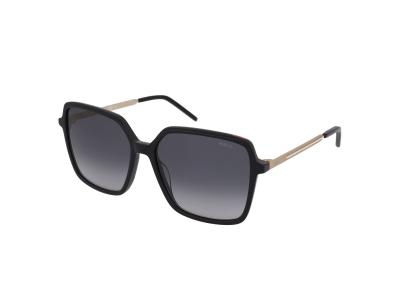 Slnečné okuliare Hugo Boss HG 1106/S 807/9O