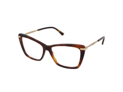 Dioptrické okuliare Jimmy Choo JC297 086