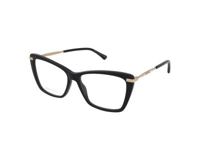 Dioptrické okuliare Jimmy Choo JC297 807
