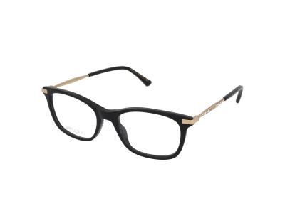 Dioptrické okuliare Jimmy Choo JC298 807