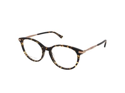 Dioptrické okuliare Jimmy Choo JC299 086
