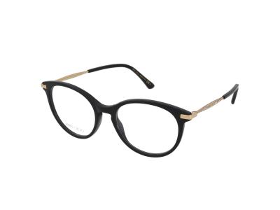 Dioptrické okuliare Jimmy Choo JC299 807
