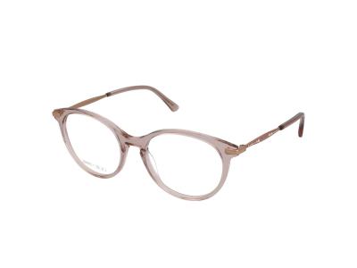 Dioptrické okuliare Jimmy Choo JC299 FWM
