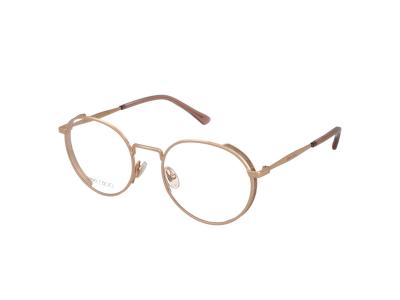 Dioptrické okuliare Jimmy Choo JC301 DDB