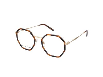 Dioptrické okuliare Marc Jacobs Marc 538 086