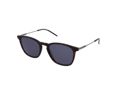 Slnečné okuliare Tommy Hilfiger TH 1764/S 086/KU