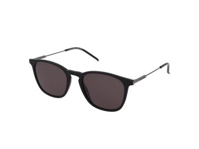 Slnečné okuliare Tommy Hilfiger TH 1764/S 807/IR
