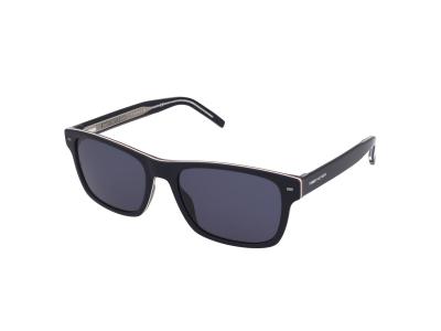 Slnečné okuliare Tommy Hilfiger TH 1794/S PJP/KU
