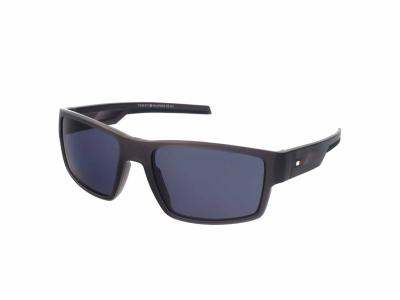 Slnečné okuliare Tommy Hilfiger TH 1806/S RIW/KU