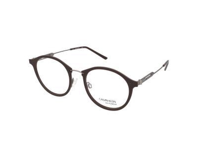 Dioptrické okuliare Calvin Klein CK19716F-210