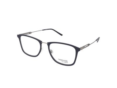Dioptrické okuliare Calvin Klein CK19717F-410