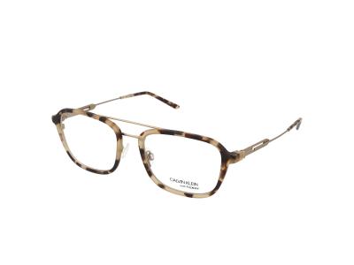 Dioptrické okuliare Calvin Klein CK19719F-244