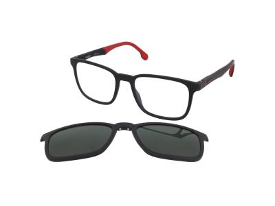 Dioptrické okuliare Carrera CA 8045/CS 003/UC