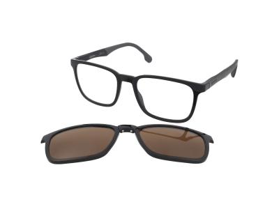 Dioptrické okuliare Carrera CA 8045/CS 807/SP