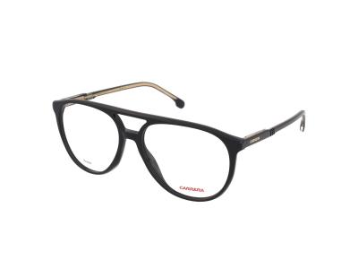 Dioptrické okuliare Carrera Carrera 1124 807